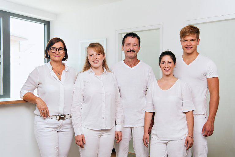 Fotograf in Schwerin für Businessfotografie und Fotos für Webpräsenz