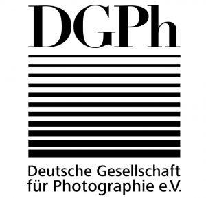 DGPh Deutsche Gesellschaft für Photographie e.V.